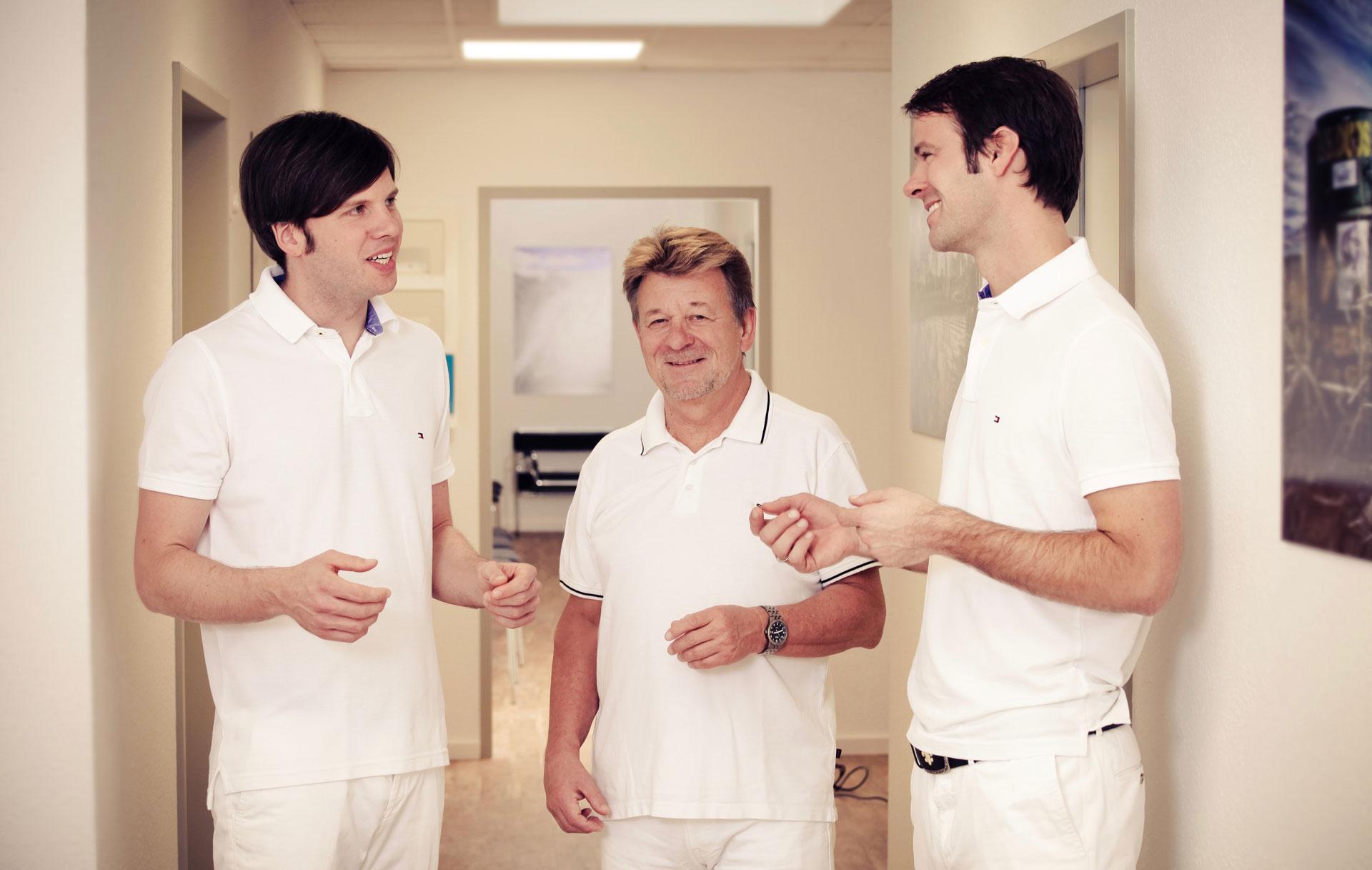 Internist, Hausarzt, Allgemeinmedizin, Sportmedizin, Ernährungsmedizin, Kardiologie, Angiologie