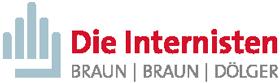 Die Internisten Darmstadt
